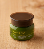 _INNISFREE_ Green Tea Seed Cream 50ml