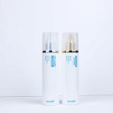 eu_mei Collagen lotion