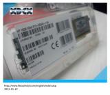 for hp server memory ram 4gb ddr3 pc3-10600 1333mhz  619488-b21