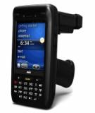 PDA[Barcode scanner]