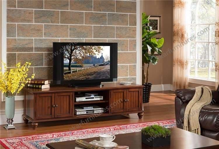 led tv stand furniture wooden tv racks designs from shenzhen ekar furniture co ltd b2b. Black Bedroom Furniture Sets. Home Design Ideas