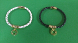 bracelets_korea fashion accessory_namdaemun accessory