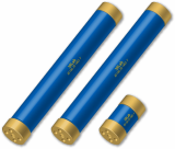 RF - High Power Non-Inductive RF Resistors