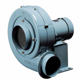 High Pressure Blower (DB-300)