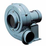 High Pressure Blower (DB-300)