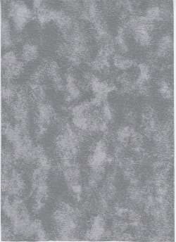 Vinyl Paper6.jpg