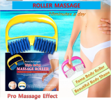 Body massage roller_ Body care_ skin care