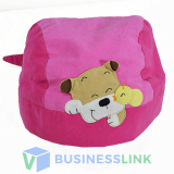 Children hat V019