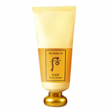 _THE STORY OF WHOO_ Gongjinhyang Foam Cleanser 180ml