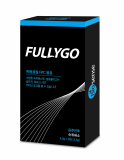 Fullygo_ hangover care_ Alcohor problem cure_ liver heatlh