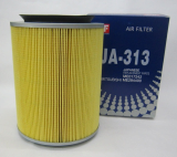 AIR FILTER ME017242 / ME294400[JUNE HEUNG FILTER CO., LTD]
