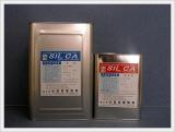 (Dry) Epoxy Primer/Epoxy Coatings/Adhesive/Waterproof Agent