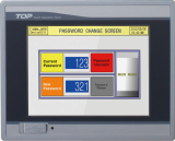 XTOP05TQ_SD   HMI  TOUCH PANEL  M2I  TOP