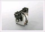 Oilless Air Compressor & Vacuum Pump