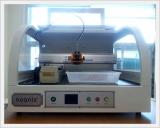 Automated Liquid Dispensing System