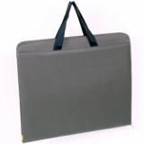 Tablet PC bag