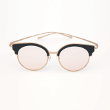 THE MESSENGER _Eyewear_