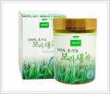 Organic Barley Sprout Powder
