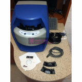 ScanX Duo Digital Imaging D1100