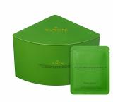 Natural Collgen___ Organic Mask Packs 30 Sheets