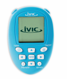 IVIC 300