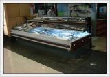 Service Counter Low Multi-Deck - SRCM-12-C