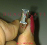 I Section/Beam Cold Drawn Bright Bar and Wire