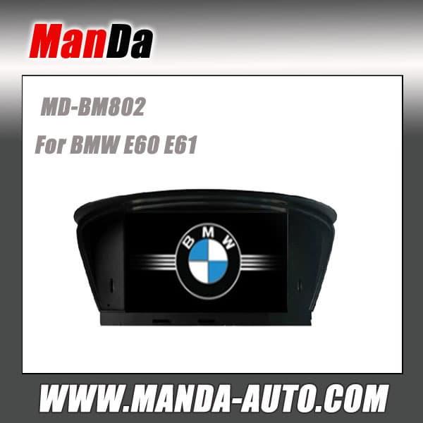 e7816a3c4bba Auto   TransportationAuto ElectronicsNavigation   GPS