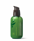 Korea cosmetics _Innisfree_ The green tea seed serum