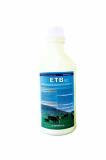 ETB EC