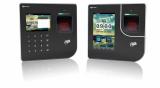 Fingerprint Access Control _ Time Attendance KJ_3500