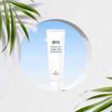 Whiteday Milky Cream Plus