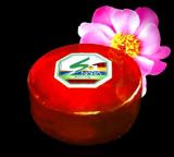 Peony Soap (Skin Lightening)