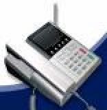 CDMA WLL (450, 800, 1900 MHz)