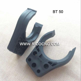 BT50 ATC Tool Changer Gripper BT50 Tool Holder Fork Clips