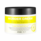 DRAN_s Skin _ Spot Brightening Wonder Cream 100g