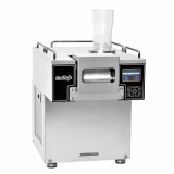 NeoBings 2020 NEW__ Air cooled snowflake ice bingsu machine