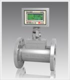 TGFE (Turbine Gas Flowmeter Electronic)
