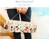 Happy-tour-♡-global-festival