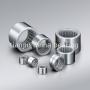 Precision Needle Bearings (NA4900)
