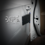 D_E_P_S_Door Edge Protection System_