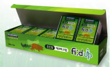 ECO fi_d Up_feed additives_