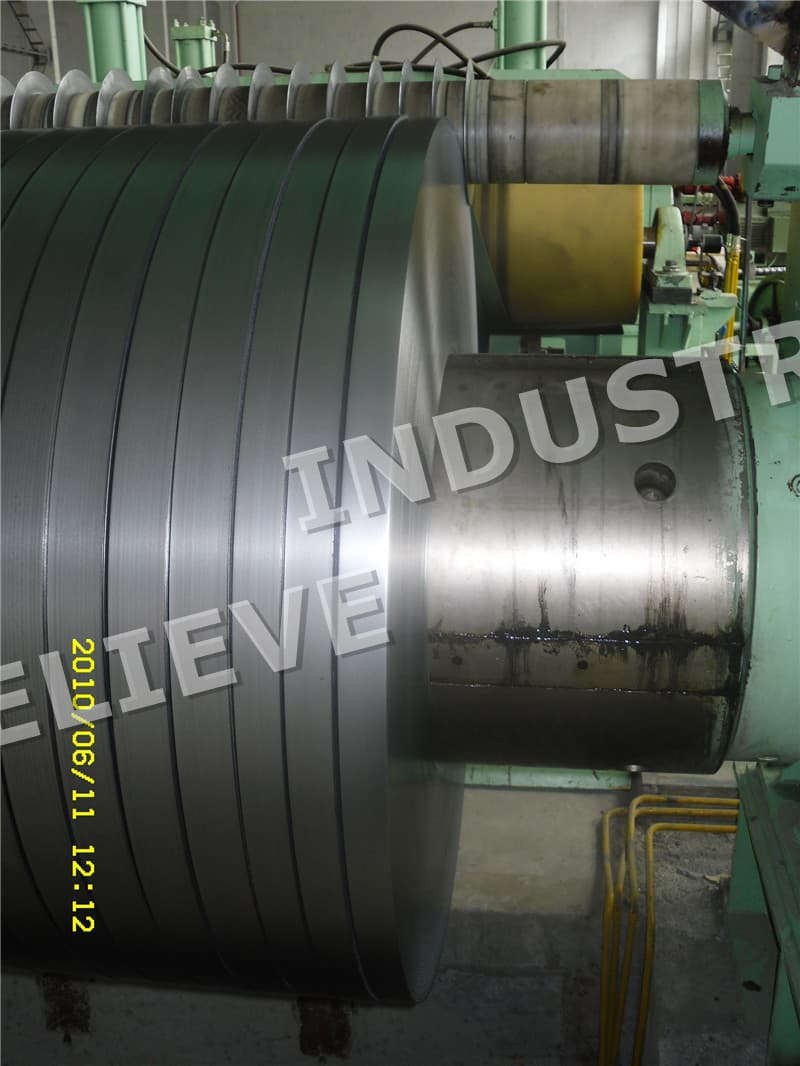 0_2_0_8mm_1250 SLitting Line
