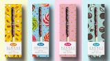 Choco stick_ chocolate_ confectionary_ pepero