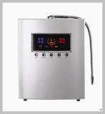 Alkaline Water Ionizer,Ion Water Generator JP-109