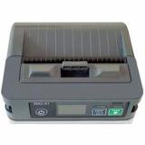 Mobile Thermal Printer - DPP450