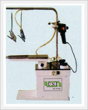 Mini Spotting Machine(Decontaminator)