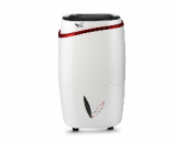 Smart Dehumidifier(16L)