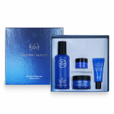 TRIPLE WATER ZONE LINE GIFT SET