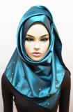 Th101[The twelve]*2014 New design hijab*